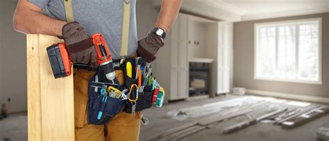 Who is Responsible for Home Repairs? | Florida Land ...