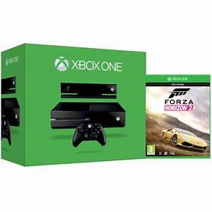 Horizon Xbox One : xbox one console with kinect includes forza horizon 2 games consoles zavvi ~ Medecine-chirurgie-esthetiques.com Avis de Voitures