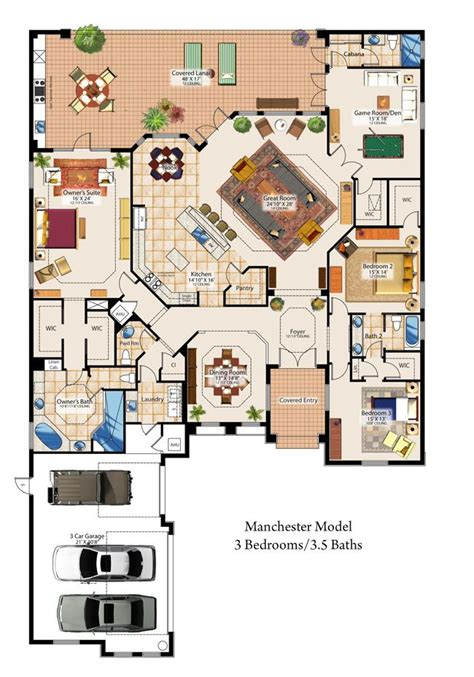 68 best images about sims 4 house blueprints on pinterest