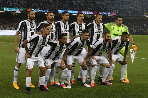 Calcio: crescita record del valore del brand Juve e degli ...