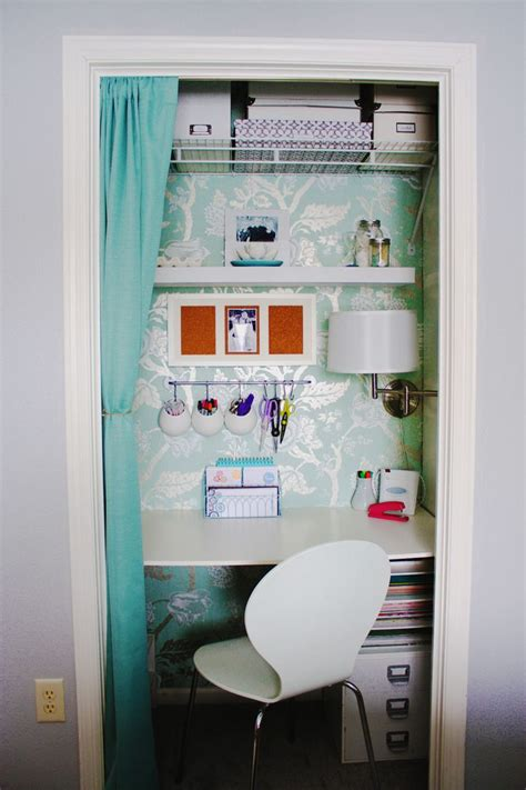 17 best ideas about creative closets on closet