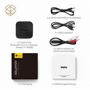 Sennheiser Bluetooth Kopfhörer Verbinden : bluetooth kopfh rer mit dem fernseher verbinden wireless ~ Jslefanu.com Haus und Dekorationen
