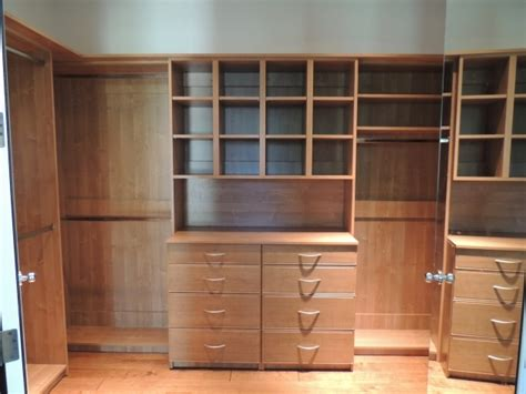 custom closet organizer wardrobe closet design