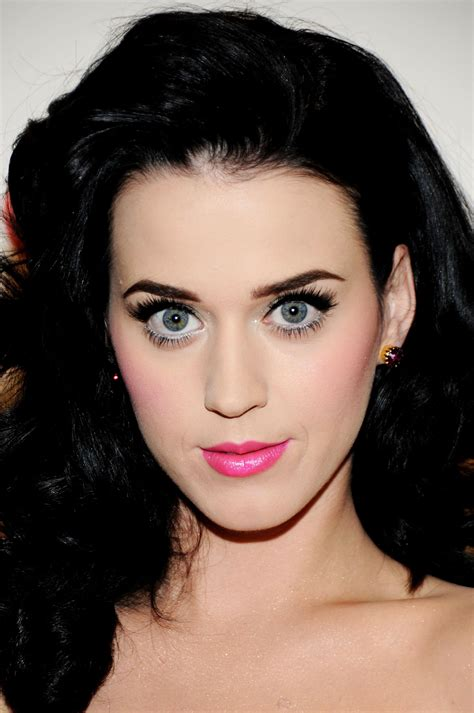 Katy Perry On Moviepedia Information Reviews Blogs And