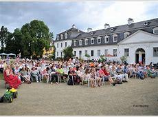 Musik im Park 2015 Bürgerinitiative Rumpenheim e V 1973