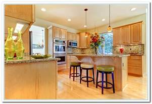 simple kitchen design ideas working on simple kitchen ideas for simple design home and cabinet reviews