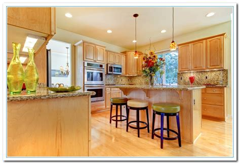 simple kitchen remodel ideas working on simple kitchen ideas for simple design home