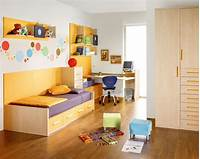 kids room design Kids Room Decor and Design Ideas as the Easy yet Effective ...