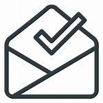 Inbox Icon Google Transparent Logos Brands Vectorified