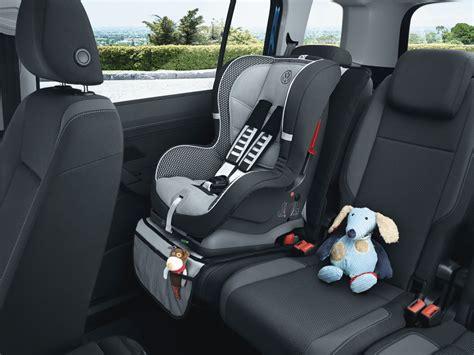 siege auto volkswagen comment choisir siège auto enfant vw moi