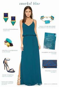 dark turquoise maxi dress summer wedding guest outfits With summer maxi dress for wedding
