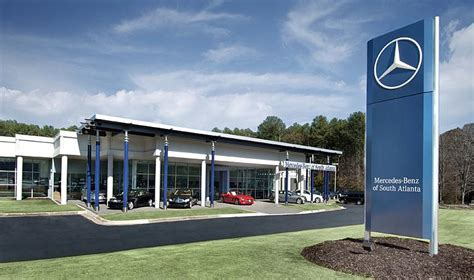 volvo north carolina headquarters mercedes benz set to announce move to atlanta the truth
