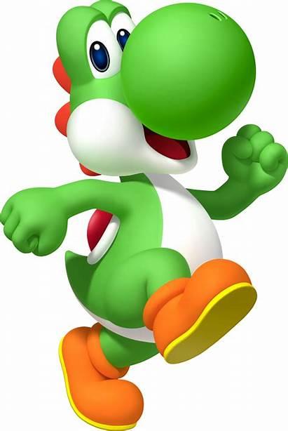 Yoshi Sonic Mario Wikia Wiki