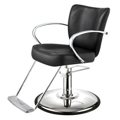 quot venus quot salon styling chair free shipping