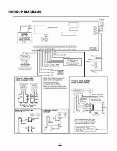 Dsc Pc2550 V1