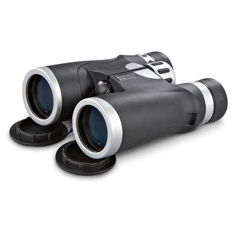 bushnell 174 10x42 mm binoculars 150820 binoculars