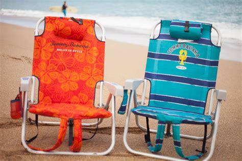 maui beach chair rental the snorkel store