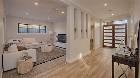 J & G Home Interiors : The Saros 252 Display Home By G.j. Gardner Homes