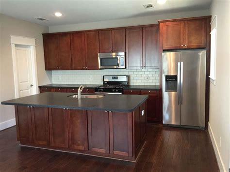 kitchen cabinets san antonio tx instyle granite cabinet photo gallery san antonio tx 8133