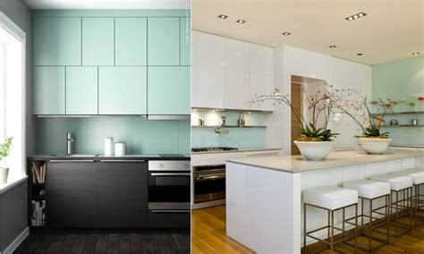 catering kitchen design kitchen trends 2018 and kitchen designs 2018 ideas and tips 2018
