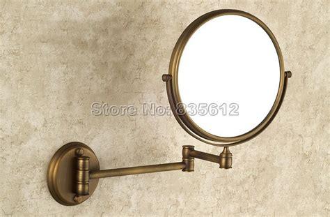 Popular Extending Bathroom Mirrors-buy Cheap Extending