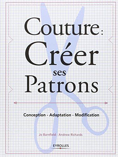 Modification De Pdf En Ligne by Telecharger Livres En Francais Gratuits Couture Cr 233 Er