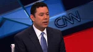 Twitter criticizes Chaffetz for comparing health care ...