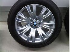 Style 223M BMW X5 M Sport Package 19