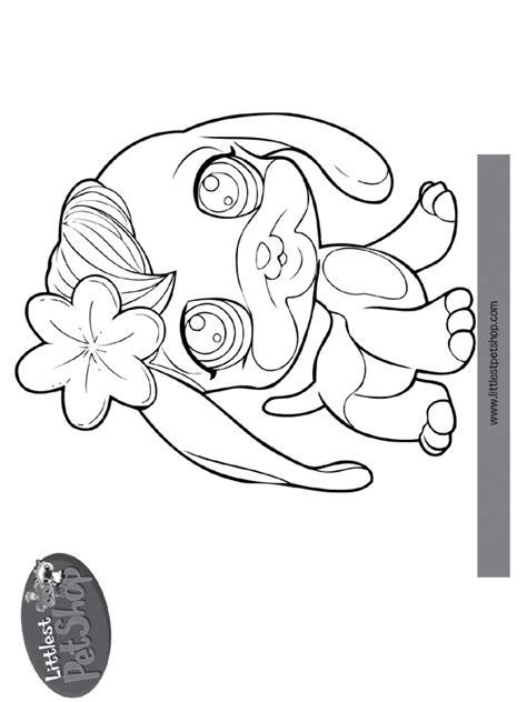 Kennis Kleurplaten by Pet Shop Kleurplaten Nl
