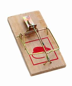 Mouse Trap Png Images Free Download