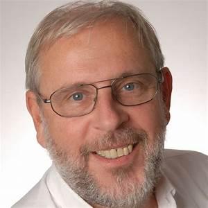 Rolf Helmerich - Techn  Projektleiter