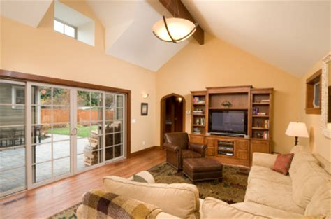 paint colors for vaulted rooms paint ideas neutral colors vaulted ceilings