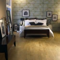 home and floor decor flooring tiles newhouseofart flooring tiles