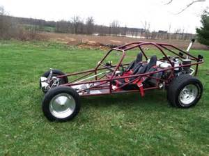 sand rail frame buggy moreover street legal rail buggy for sale in
