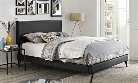 what is duvet the 6 best types of bedding for platform beds overstock