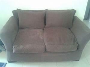 sofa sets designs in kenya With living room furniture nairobi