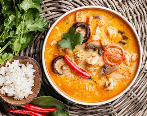 Asiatisch Vegan - 3 leckere Rezepte | www.little-post.com