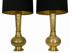 top 10 worlds most beautiful indian brass lamps With indian brass floor lamp