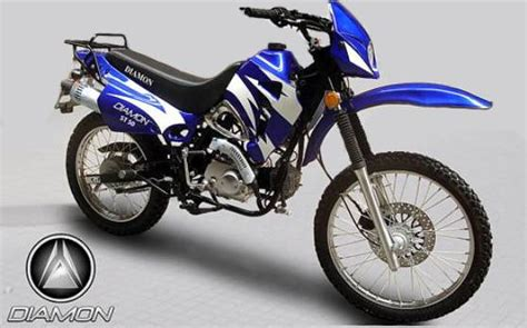 magasin moto 50cc moto enduro 50cc homologue route pas chere