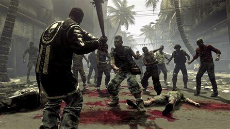 Tlcharger Escape Dead Island Xbox 360 - Zone