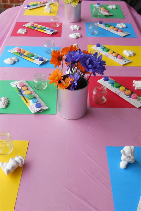 Painting Birthday Party. Gift Basket Ideas New Moms. Backyard Bootcamp Ideas. Kitchen Ideas Green Paint. Photography Ideas Inspiration. Art Ideas Drawing. Decorating Ideas Using Old Suitcases. Picture Ideas Brothers. Easter Craft Ideas Uk