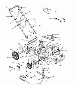 2003 Subaru Legacy Wiring Diagram Pdf : mtd cub cadet manual auto electrical wiring diagram ~ A.2002-acura-tl-radio.info Haus und Dekorationen