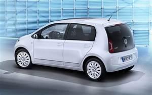Volkswagen Obernai : volkswagen up 5 doors specs 2012 2013 2014 2015 2016 autoevolution ~ Gottalentnigeria.com Avis de Voitures