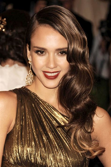 hairstyles that every woman should try fashion diva design