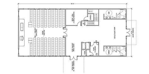 image result  funeral home layout architectural floor plans house layouts house floor plans