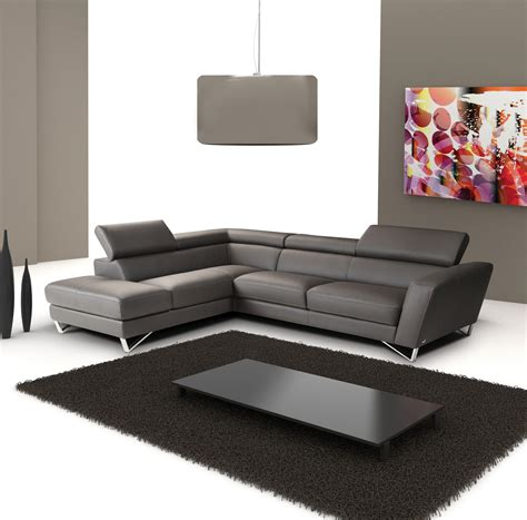 cheap tufted sofa charming modern couches for cheap modern furniture