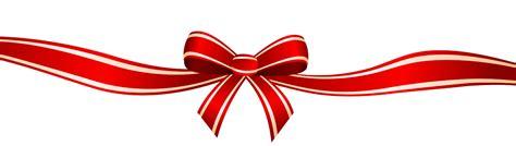 christmas bells bow ribbon christmas ribbon clip art many interesting cliparts