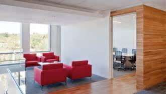 Lobby Seating Benches by Law Office Furniture Market Focus Knoll