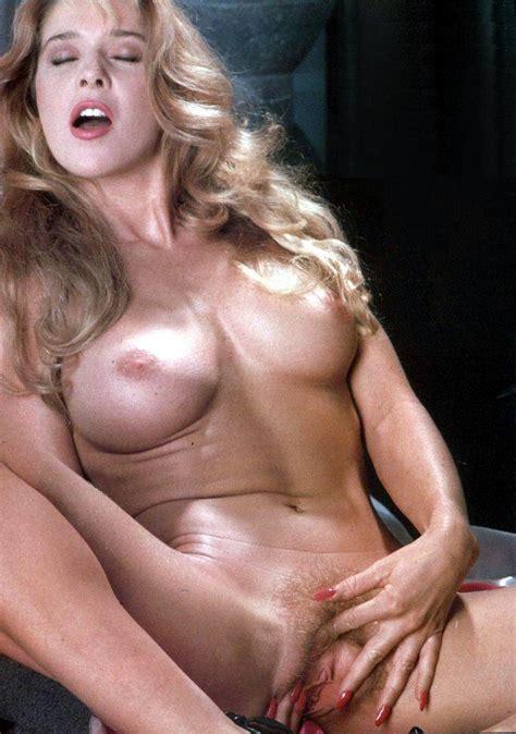 porno angela hutti