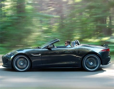 Best 25+ Jaguar F Type Ideas On Pinterest